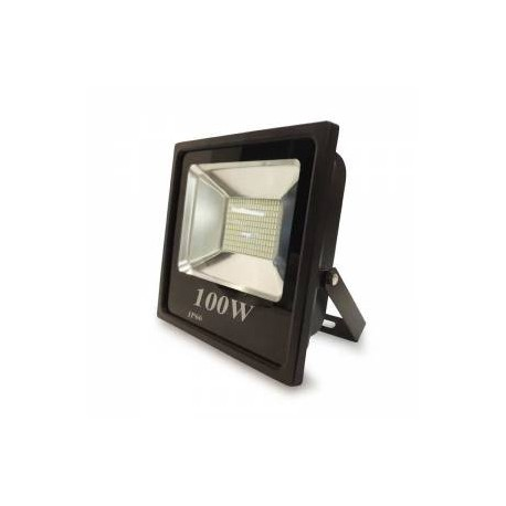 Spot projecteur led 100w 230v for Projecteur led exterieur 100w
