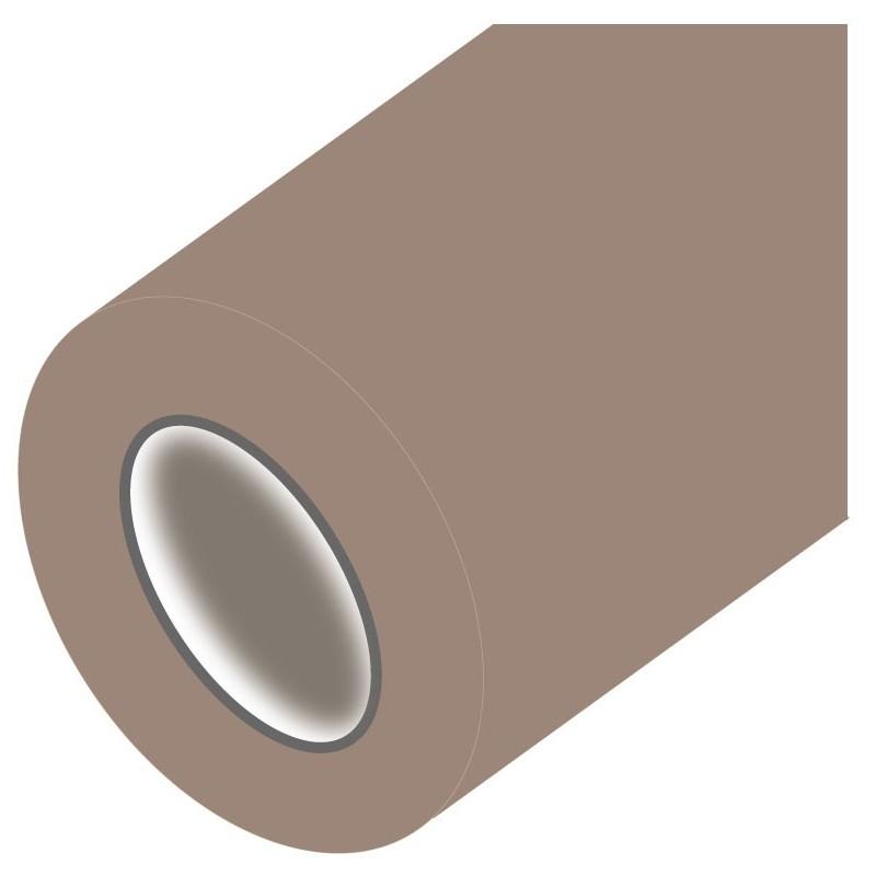 Adh sif de d coration gris for Adhesif decoration