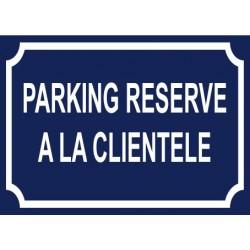 Le num ro 1 des panneaux signal tiques pas cher panneaux for Panneau exterieur restaurant