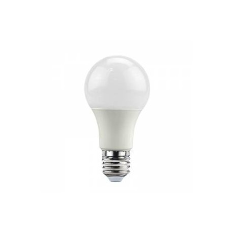 Ampoule LED standard A60 E27 10 Watts