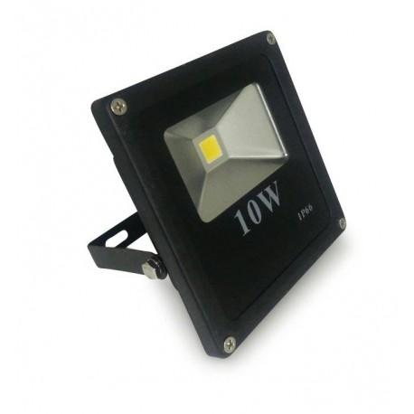 Projecteurs LED d'intérieur et d'extérieur