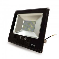 Spot Projecteur LED 50W 230V - 120°