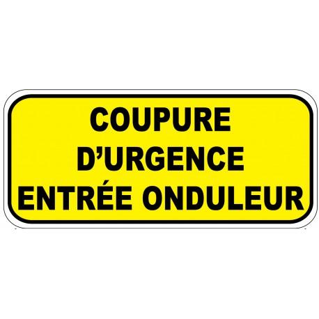 """Etiquette """"Coffret d.c"""". Lot de 20ex"""