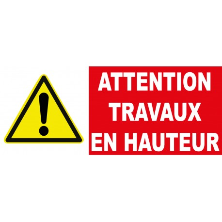 "Panneau danger ""Attention taureaux"""