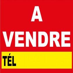 """Panneau alvéolaire  """"  a vendre """""""