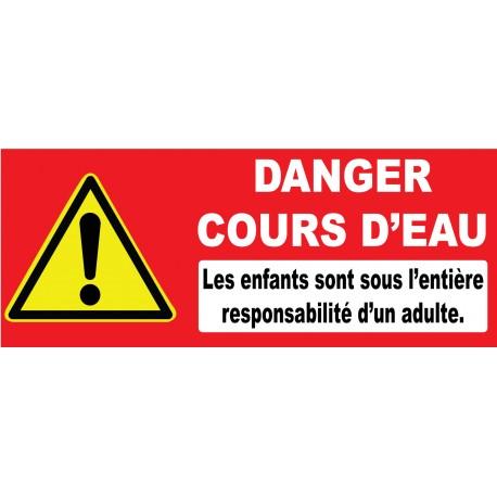 """Panneau """"Atelier interdit aux clients"""""""