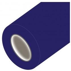 Adhésif de décoration de couleur bleu marine