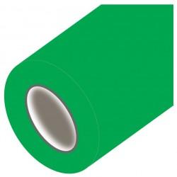 Adhésif de décoration de couleur vert