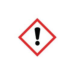 Etiquettes toxicité aigue