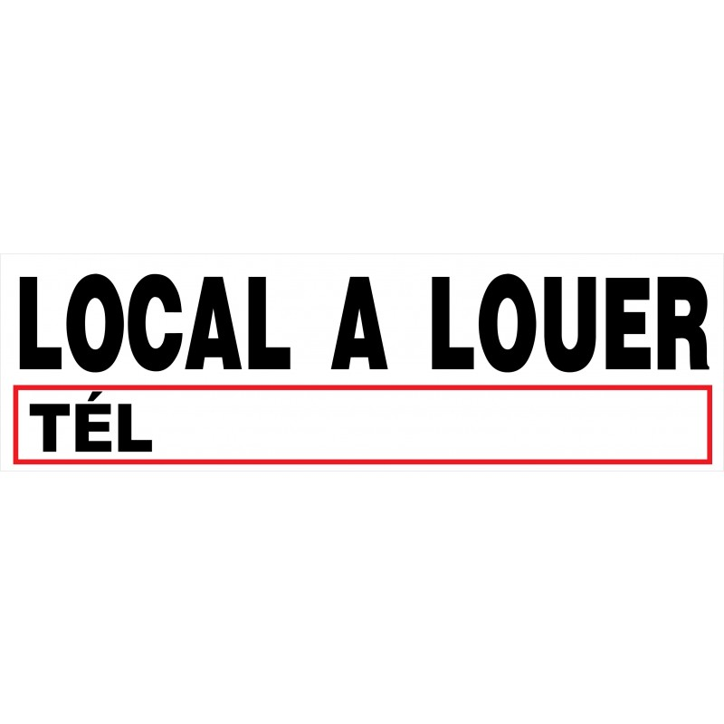 adfh sif local a louer